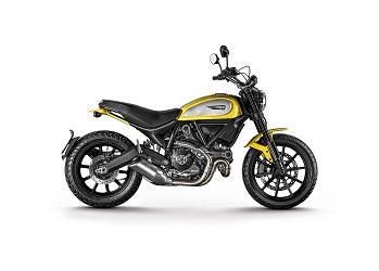 DucatiScrambler
